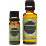 Frankincense (Boswellia carteri) 100% Pure Therapeutic Grade Essential Oil- 30 ml from Edens Garden