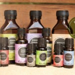 Essential oils snoring remedies stop snoring naturally Edens garden essential oils coupon