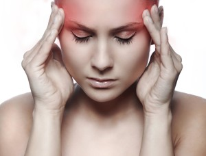 Essential Oils that Help Relieve Headache