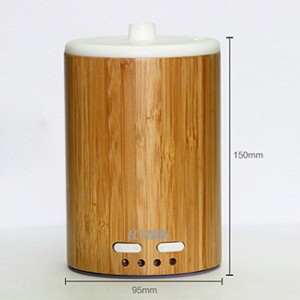 ecvision-essential-oil-diffuser-humidifier