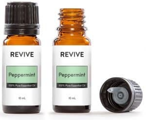 REVIVE Peppermint