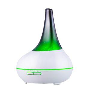 seneo aromatherapy essential oil diffuser