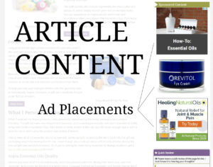 ad-placements
