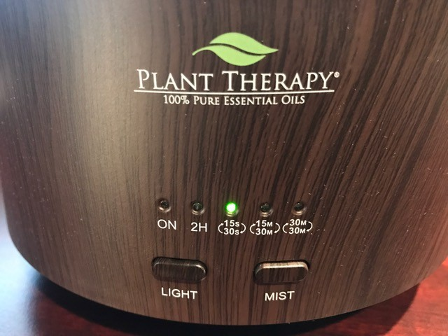 Plant Therapy Essential Oils Review Full Review and Buying