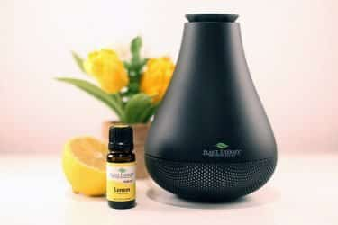 plant therapy diffuser gift set