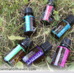 Nature's Fusions Essential Oils Brand Review