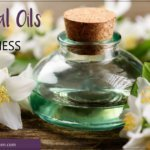 Essential Oils for Mindfulness and Gratitude