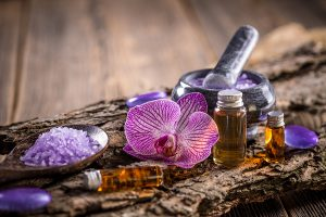essential oils prices