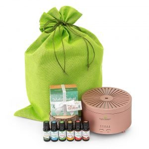 Plant Therapy Holiday Bundle