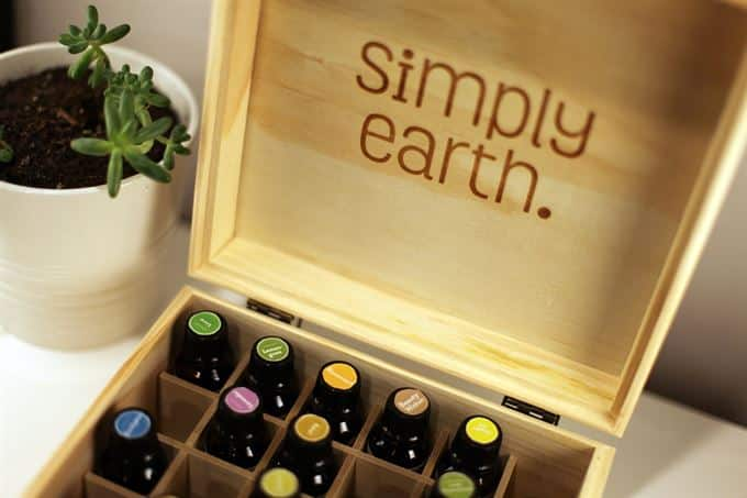 simply earth reviews
