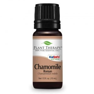 Roman Chamomile Essential Oil from Plant Therapy