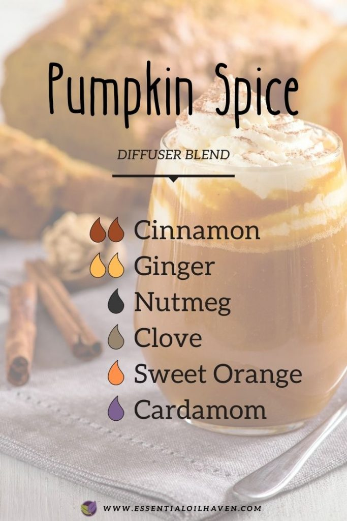 10 Fall Diffuser Blends Easy Diffuser Recipes For Fall Free Printable