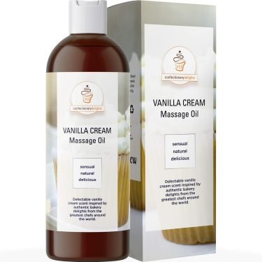 massage oil for couples massage